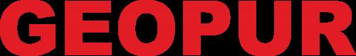 geopur logo
