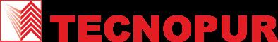 tecnopur-logo-1920w